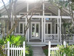 houses with porches modern 4 acadian style home with wrap around