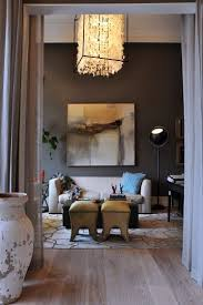 cool paint colors for bedrooms 52 best classically cool neutrals cool paint colors images on
