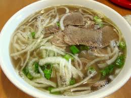 pho cuisine the koreans pho flavor boulevard