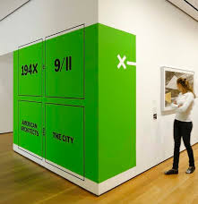 Graphic Panels 58 Best Tem Project Images On Pinterest Environmental Graphics