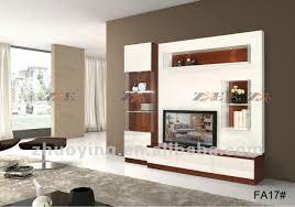 Living Room Lcd Tv Wall Unit Design Ideas New Furniture Photos Tv Unit Glamorous Wall Unit Design Amazing