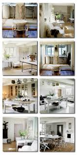 Swedish Home Interiors 5 Homes Decorated Around The Nordic Style