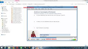 acca p1 lsbf video lectures download pro hurried gq