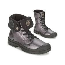 palladium womens boots sale palladium on sale palladium ankle boots boots