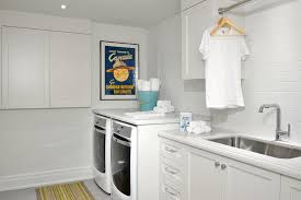 Kindred Faucet Kindred Laundry Room Sinks Perplexcitysentinel Com