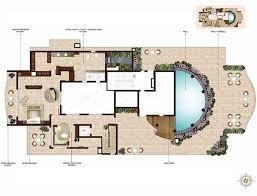 luxury apartment plans collection luxury duplex floor plans photos the latest