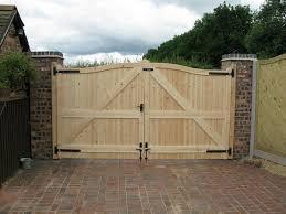wood garden gates home depot kimberly porch and garden garden