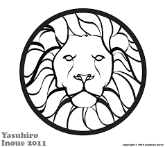 peugeot lion lion logos