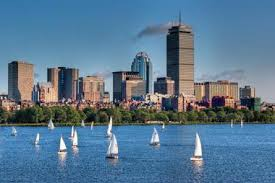 25 best places to visit in massachusetts