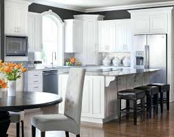 white paint colors for kitchen cabinets u2013 faced