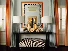 animal print home decor ideas u2014 alert interior the glorious