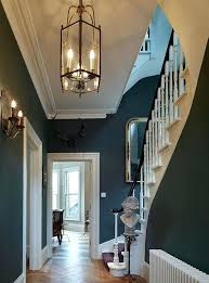 decorating historic homes decorating ideas for victorian homes decorating ideas for historic