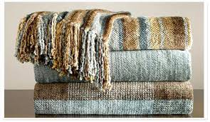 throw blankets for sofa chenille throw blankets for sofa chenille throw blanket purple