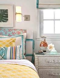 308 best beach bedrooms images on pinterest beach houses beach