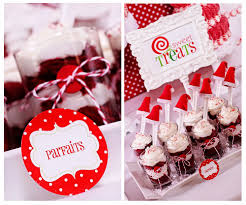 amanda u0027s parties to go christmas party printables on sale