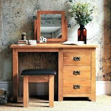 Rustic Vanity Table Rustic Vanity Table Kitzuband