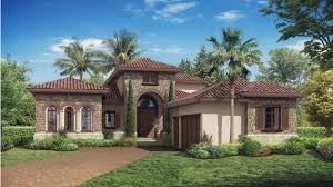 house plans designers featured house plan designers builderhouseplans
