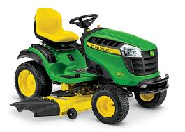 john deere d170 lawn tractors lawn mowers for sale at landscape