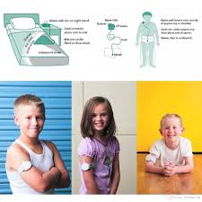 bed wetting solutions best bed alarm for bedwetting training children and kids to stop