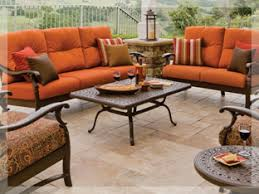 Patio Doctor Palm Springs Home Patiofurniture Doctors