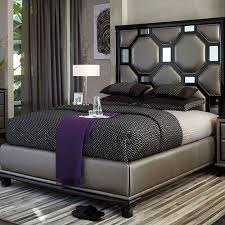 Bedroom Furniture Nyc Home Decor Stores Ny Lindo Home Furniture