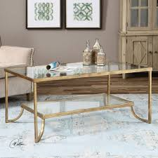 Table Glass Top Coffee Tables Glass Top For Coffee Table Coffee Table Wood