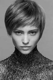 hair styles with your ears cut out beautiful trendy short hairstyles short hairstyles 2016 2017