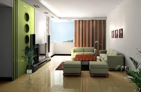 livingroom decoration home decor ideas living room simple 10 top livingroom decorations