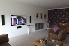 Uk Home Design Tv Shows Home Cinema Gallery Master Av Services