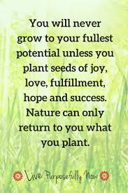 Love And Change Quotes by 122 Best Making Changes Images On Pinterest Motivational Sayings