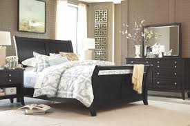 Ashley Furniture Robert La by Bedroom Furniture In Mesa Az Ashley Bedroom Furniture