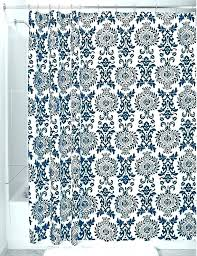 White Patterned Curtains White Patterned Curtains Patterned Curtains Navy Blue Patterned