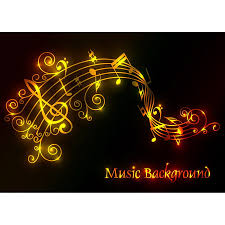 online get cheap diamond music note aliexpress com alibaba group