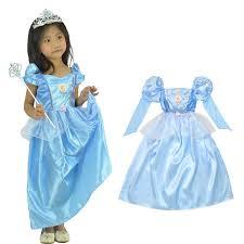 Toddler Princess Halloween Costumes Cheap Halloween Costumes Suppliers Aliexpress