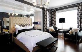 Home Interior Designer Delhi Wanted Best Interior Designer For Flat House Apartment Home