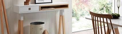 consolas muebles consolas y muebles de recibidor con espejo sillatea com