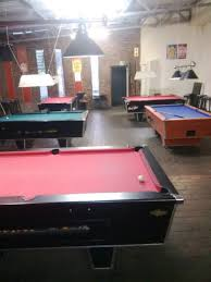 pink pool tables for sale pool tables sale clasf