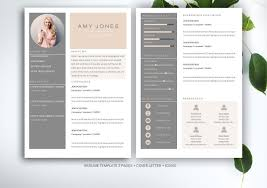 template cv word modern modern resume templates 003 modernsume template ms word format pdf