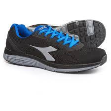 Comfort Running Shoes Diadora Swan 2 Running Shoes For Men Save 45