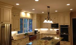 Kitchen Light Under Cabinets by Cabinet Under Cabinet Lighting Awesome Dimmable Led Under