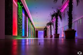 salle de mariage marseille decoration de salle de mariage marseille meilleur de photos