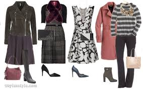 how to dress pear shaped body when you u0027re over 40