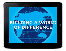 Building Design App For Ipad Black U0026 Veatch Annual Report Building A World Of Difference