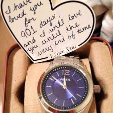 gifts for him choose the ideal valentines day gifts for him naildesignsjournal