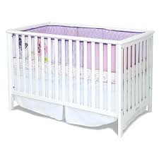 Coventry Convertible Crib Childcraft Cribs Child Craft Coventry Mini Crib Mylions