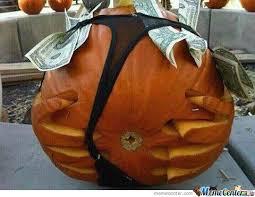 Meme Pumpkin - pumpkin pie anyone by ben meme center