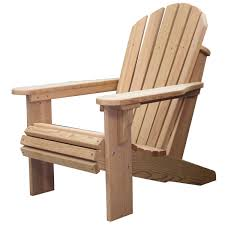 outdoor modern adirondack chair high quality outdoor