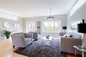 greening homes wins the prestigious canadian green building award