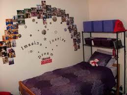 Wall Decor Ideas For Office Diy Dorm Wall Decor Dorm Wall Décor Steps For Making Beautiful