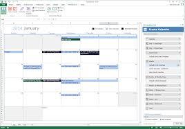 freeware download calendar template for word pad